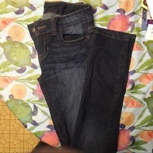 Juniors Guess Jeans